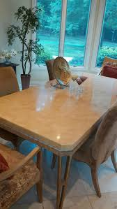 Henredon Dining Room Furniture Make A Move Premier Moving And Storage Company Charlotte Nc