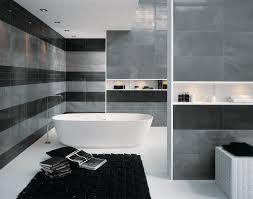 cuisine design algerie modele faience salle de bain algerie idées décoration intérieure