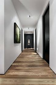 home interiors paintings modern black interior doors black hallway doors home interiors and