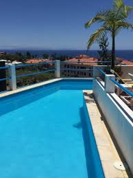chambre d hote madere funchal residencial vila lusitania madère funchal voir les tarifs et