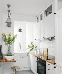 simple kitchen interior design photos 20 best simple kitchen design for middle class family with photo