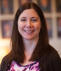 Certified Financial Planner Resume Thf Congratulates Elaine Sutter On The Certified Financial Planner