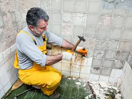 mietrecht badezimmer bad fenster elektrik wann mietern eine renovierung zusteht