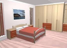 bedroom pictures gallery printtshirt