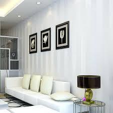 insonoriser une chambre à coucher insonoriser un mur de chambre stunning superior insonoriser un mur