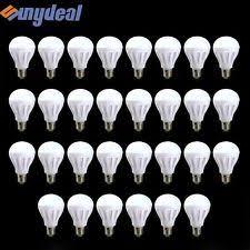 lights wholesale led ebay
