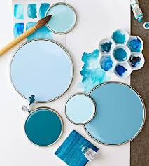 62 best picky picking paint images on pinterest color palettes