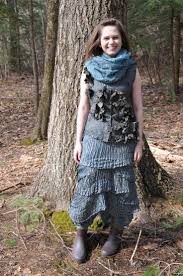 204 best fashion layering samples images on pinterest clothing