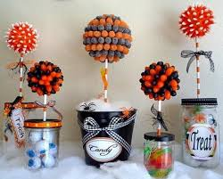 October Decorations Best 25 Outdoor Halloween Decorations Ideas On Pinterest Diy