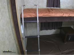 Rv Bunk Bed Ladder Best Of Bunk Bed Vs Loft Bed Ideas Bunkbedideas