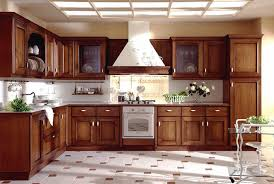 Color Of Kitchen Cabinet Great Kitchen Cabinet Colors Paint Color Ideas For Kitchen