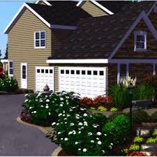 Home Landscaping Design Software Free Do It Yourself Landscape Design Online Archives Dugas Landscape