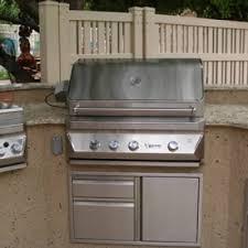 boulder co outdoor grill island u2013 hi tech appliance
