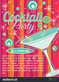 invitation for cocktail party mickey mouse invitations templates