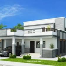 houses ideas designs beautiful small house exterior design philippines for your home
