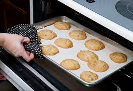 le papier parchemin en cuisine vidéo coup de pouce