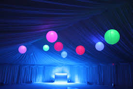 theme lighting lighting wedding marquees garden marquees corporate marquees