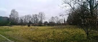landwirtschaftliche fläche kaufen landwirtschaftliche fläche im breydiner ortsteil tuchen püschel