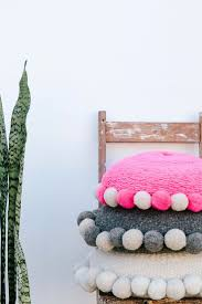 Cosy Cushions 469 Best C U S H I O N Images On Pinterest Cushions Pillow Talk