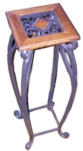 small decorative end tables maui furniture accent tables high end and affordable tables from