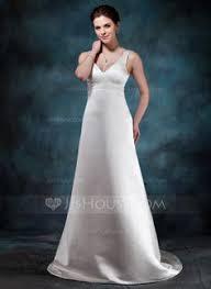 wedding dress batik cheap dress barn plus size dresses buy quality dress batik