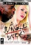 Adult DVD A Jungle Story – XXX Online Movie – Digitalplayground.
