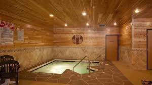Comfort Inn Goldsboro Nc Hotel Comfort Inn Rhinelander Wi 2 United States From Us