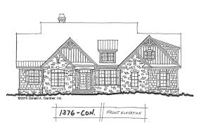 home plan 1376 u2013 now available houseplansblog dongardner com