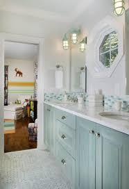bathroom awesome jack and jill bath decorating ideas 42 bathroom