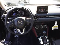mazda ll 11 best mazda cx 3 images on pinterest mazda vehicles and car