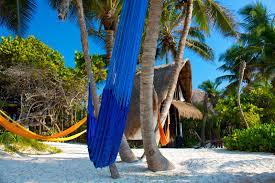 home playa selva house u0026 bungalows on the beach