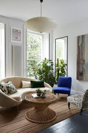 best 25 living room radiators ideas on pinterest bay window