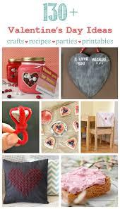 304 best cutesy crafts blog images on pinterest felt crafts kid