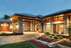 2017 luxury home tour midwest home magazine