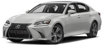 lexus towson service 2016 lexus gs 350 for sale 365 used cars from 38 999