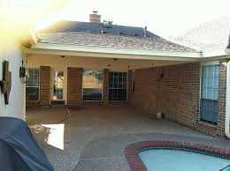 Patio Covers Houston Texas Houston Patio Covers Houston Patio Covers Outdoor Covered Patio