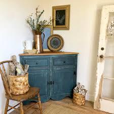 corner kitchen cabinet furniture corner kitchen cabinet rustic farmhouse furniture