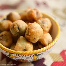 cours de cuisine à bruxelles cavolini di bruxelles fritti fried brussels sprouts memorie di