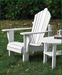 Whos That Lounging In My Chair 1982 Best Adirondack Chairs Images On Pinterest Chairs