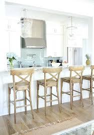 decorating ideas kitchens kitchen decorating ideas pinterest themoonbarking com