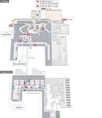 london heathrow international airport arrivals and departures
