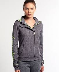 superdry boots superdry womens superdry hoodies cheapest