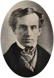 Challenge Quien Lo Invento Samuel Morse