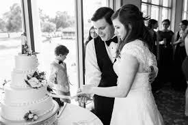Gabrielle Vince Ordinariate Cathedral Wedding U2014 Spoken Bride