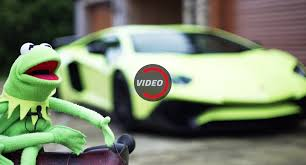 how to own a lamborghini aventador what is it like to own a lamborghini aventador sv