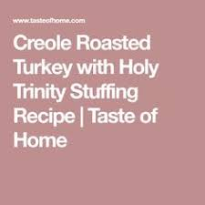 roast turkey recipe taste of home roasted citrus herb turkey recipe herbs turkey recipes and