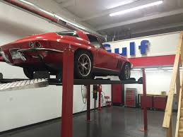 opinion on car lifts corvetteforum chevrolet corvette forum