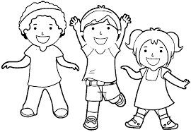 children coloring pages adults cartoons printable coloring pages
