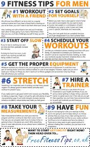 la fitness hours thanksgiving 106 best exercise images on pinterest fitness workouts health