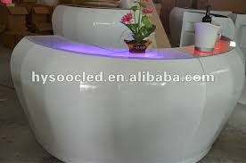 bar table rental event party furniturebar table rentalwhite glass bar buy inside